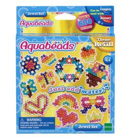 Aquabeads Aquabeads Juwelenset