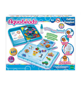 Aquabeads Aquabeads 31386 Beginners Studio