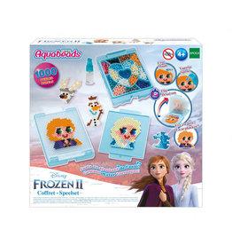 Aquabeads Aquabeads 31592 Frozen 2 Speelset - Playset