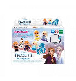 Aquabeads Aquabeads 31593 Personages Frozen 2 - Characters Frozen 2