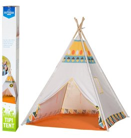 Outdoor Play Outdoor Play Tipi tent