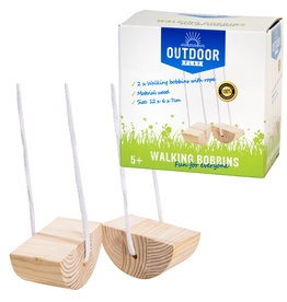 Outdoor Play Outdoor Play Loopklossen
