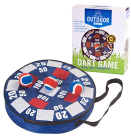 Outdoor Play Outdoor Play Darts
