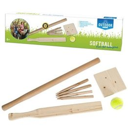 Outdoor Play Outdoor Play Slagbalset