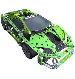 Meccano Meccano Lamborghini Huracan Rc