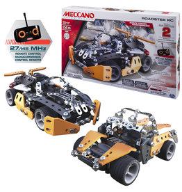 Meccano Meccano Sport Roader Rc