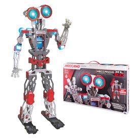Meccano Meccano Meccanoid Xl 2.0 Personal Robot