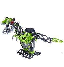 Meccano Meccano Meccanoid T-Rex