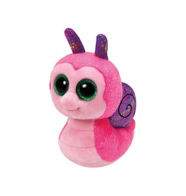 Ty Ty Beanie Boo's Scooter 15cm