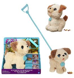 Hasbro FurReal FurReal Pax, mijn hond moet nodig