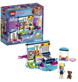 Lego Friends Lego Friends Stephanie'S Bedroom