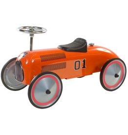 Retro Roller Retro Roller Loopauto Charley