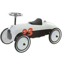 Retro Roller Retro Roller Loopauto Max