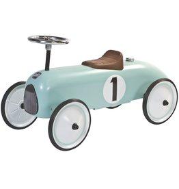 Retro Roller Retro Roller Loopauto Colin
