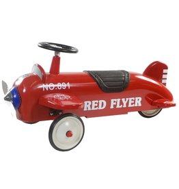 Retro Roller Retro Roller Aeroplane Liane
