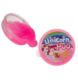 Out of the Blue KG Unicorn Poo Putty 40gr