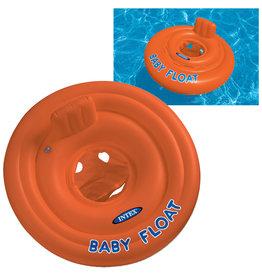 Intex Intex Babyfloat 76cm 1-2Jr