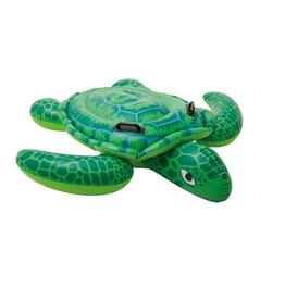 Intex Intex Schildpad Ride-on
