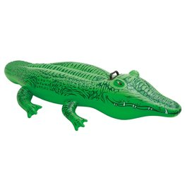 Intex Intex Krokodil Ride-On