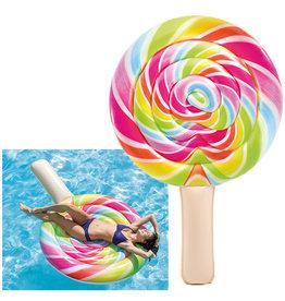 Intex Intex Lollipop Float 2.18X135