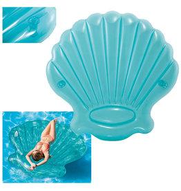 Intex Intex Seashell Island 191X191