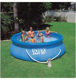 Intex Intex Easy Set Pool 366X91 cm