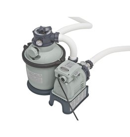 Intex Intex Filterpomp 220-240W