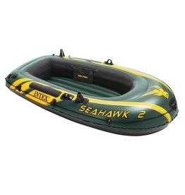 Intex Intex Seahawk 2Pers Boot