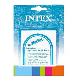 Intex Intex 6 Repair Patches