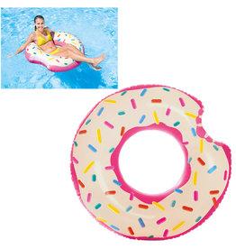 Intex Donut Tube 107cm - Intex