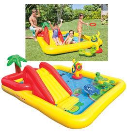Intex Intex Ocean Play set 254x196x79cm