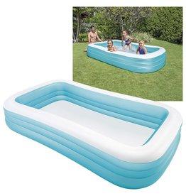 Intex Intex Family Pool 305X183X56cm