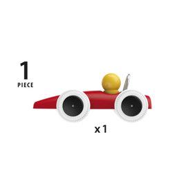 Brio Brio Racewagen