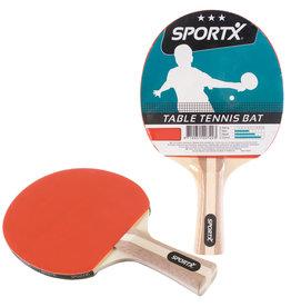 Sportx Sportx Tafeltennisbat ***