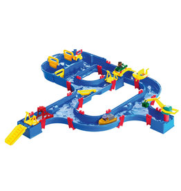 AquaPlay Aquaplay 1640 - Superfun Set