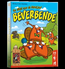 999 Games 999 Games: Beverbende