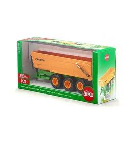 Siku Siku Farmer 2892 3- Assige Kiepwagen met Kantelbak JOSKIN (1:32)