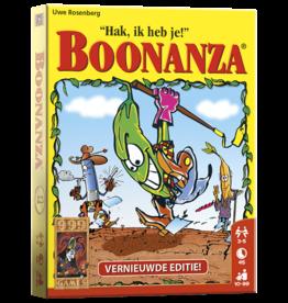 999 Games 999- Games: Boonanza