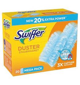 Swiffer Swiffer Navulling Duster 20St