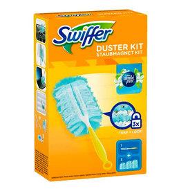 Swiffer Swiffer Start Duster Ambi 1+3