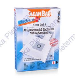 Cleanbag M101DaAE3