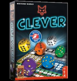 999 Games 999 Games: Clever Dobbelspel