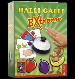 999 Games 999-games: Halli Galli Extreme