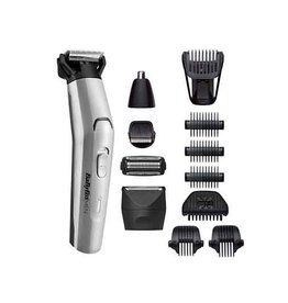 Babyliss Babyliss MT861E Multi trimmer 11in1 Titanium