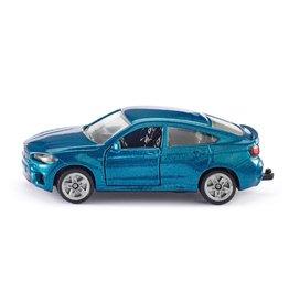 Siku Siku Super 1409 BMW X6 M
