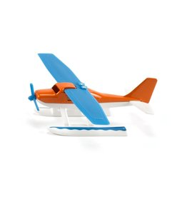 Siku Siku Super 1099 Watervliegtuig