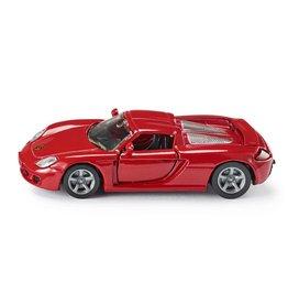 Siku Siku Super 1001 Porsche Carrera GT