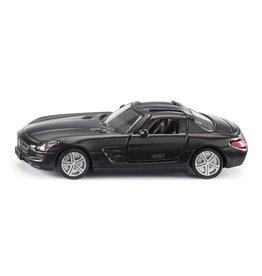 Siku Siku Super 1445 Mercedes SLS (1:55)