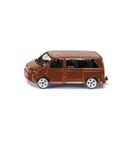 Siku Siku Super 1070 VW Multivan (1:55)