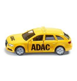 Siku Siku Super 1422 ADAC-Wegenwacht (1:55)